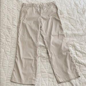 Nike Dri Fit Golf Pants